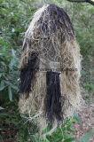 Het kledende Kostuum Camoufalge van Ghilie van de Camouflage van de Jacht