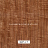 1m広い水転送の印刷は車の部品およびDailys Usebdsa209-3のための木パターンを撮影する