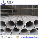 ASTM A53 gr. B Seamless Pipe Made in Cina