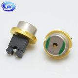 1000MW diode laser verte 520nm 1W de la haute énergie 9mm Nichia