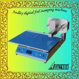 Бездисковый горячей пленки печать машины (ADL-3050B+)