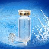 Hidratar para o Moisturizer natural da face do soro do ácido hialurónico do OEM do cuidado de pele da face e da pele