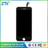 Агрегат цифрователя экрана LCD на iPhone 6 - качество AAA