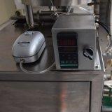 De volledige Automatische Vloeibare het Vullen van de Lollie van het Ijs van de Ijslolly Verzegelende Machine van de Verpakking