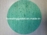 Non-Asbestos Jointing Rubber Gasket Sheet per Mechanical Seal