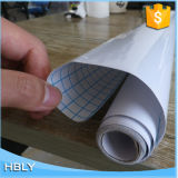 Mur Stick Pet Film inscriptible