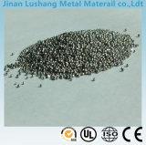 Améliorant le Prodess de dessin qui rendent l'organisation d'Intrnal 304/0.4mm/Stainless plus dense/plus matériel l'injection en acier pour la préparation extérieure
