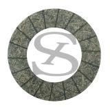 차 (XSCFF012)를 위한 클러치 향함