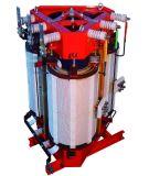 DreiphasenDry-Type Form-Harz-Stromversorgungen-Hochspannungstransformator