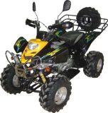 ATV-FST-150-F