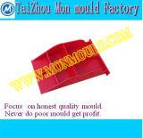 Moule en plastique pour la plaque d'aliments industriels