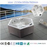 Monalisa Best Seliing Spa chinois SPA M-3330