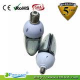 中国の製造者LEDの球根ランプE40 50W LEDのトウモロコシライト