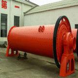 Molino de bola de pulido del mejor cemento de China