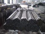 Moyen de transport de liquides tuyaux sans soudure en acier au carbone (8-76mm)