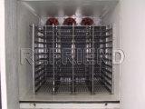 Холодильная установка контейнера