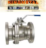 """Api 6D 4 """" 150lb/300lb 201/304 en ligne d'achat de robinet à tournant sphérique/"""
