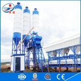 Concrete Installatie van de Prijs Hzs50 van Jinsheng de Economische