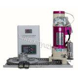 Abrelatas eléctrico de la puerta del garage, motor rodante para las industrias, alamedas de compras, departamentos, uso de la puerta del hogar