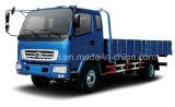 Powlion T10 8 Tonnen-heller LKW (WP1071P8K2-6)