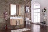 Module inoxidable en acier de luxe Tp2018 de Bath/salle de bains