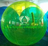L'eau verte Walker Ball