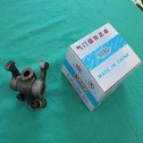 De Assemblage van de Tuimelaar van de klep voor Chinese Dieselmotor