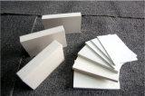 RoHS Qualitätswärme-Konservierung 5mm Belüftung-Schaumgummi-Vorstand