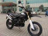 Dirt Bike (ST250GY)