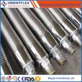 Bop il tubo flessibile di gomma industriale del tubo flessibile di controllo