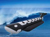 Bateau gonflable de baleine (SG-WH6)