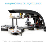 Miniversions-Nano Drohne des gewicht-6g zwei