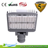 Chine Fabricant Osram Philips SMD3030 100W LED Street Light