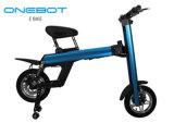 Onebot T8 Наружных складывающихся скутер с маркировкой CE/MSDS