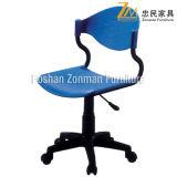 Chaise d'étudiant (PP100G-1)
