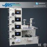 Automatische Kennsatz-Papier-Drucken-Maschine