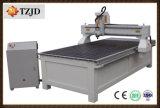 Wood CNC Router/máquina de corte/máquina de grabado