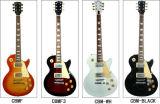 Elektrische gitaar (FEG209)