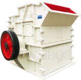 Energy-Saving van de super-Fijnheid van de Reeks PCX Maalmachine