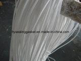 Embalaje de la glándula de fibra de vidrio con PTFE