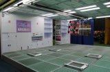 Cabine automatique commerciale de peinture de cabine de jet de la CE de Yokistar à vendre