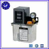 Bomba de Óleo de Lubrificação Intermitente eléctrico Lubrificador de óleo de lubrificação do sistema de lubrificação centralizada