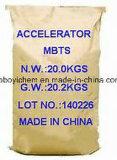 Gummibeschleuniger Dm (MBTS) /Manufacturer/CAS Nr.: 120-78-5