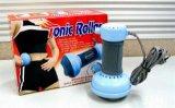 Tonic-Roller-MC0102-