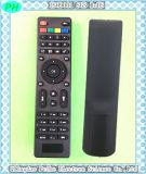 Peihe, Control remoto del televisor (KT1045-XHY)