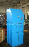ばら荷用垂直バラー(廃棄物用ペーパー) Y82-04zb