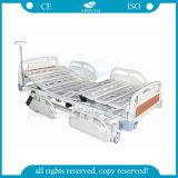 Elektrisches Dreifunktions-Bett des Krankenhaus-AG-Bm101