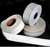 Tejido elástico de alta elasticidad (HA9009)
