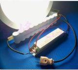 LED Emergency Lighting Module con 3 Hours Duration Tempo e FCC, CE, C-Tick Certificate