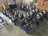 De Machine van het Lassen van Electrofusion van Sde20/315b
